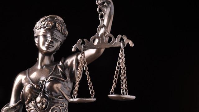 Осъдиха бизнесмен от Благоевград за укриване на данъци в особено