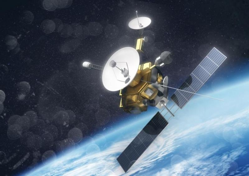 Вашингтон обвини два руски сателита, че са в опасна близост