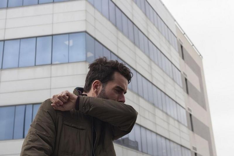 Турция разширява тестуването за новия коронавирус, като вече на тест