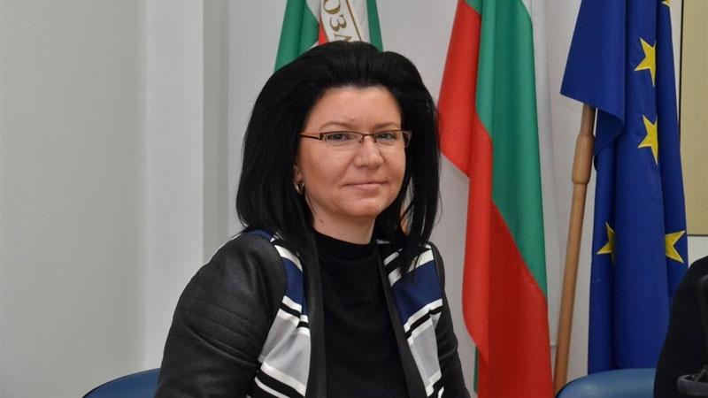 Маринела Николова пренебрегна заповедта на министъра на здравеопазването Кирил Ананиев