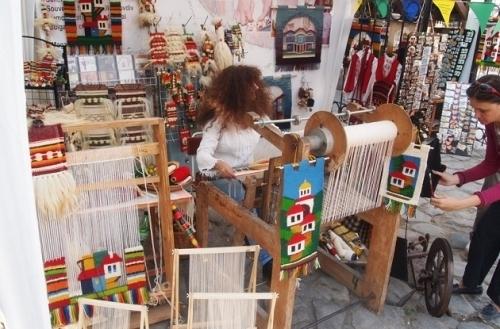 Община Козлодуй организира събитието за втора поредна година. Форумът ще