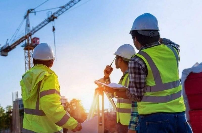"""Община Враца обяви подбор за длъжността """"главен инженер"""" в строителната"""