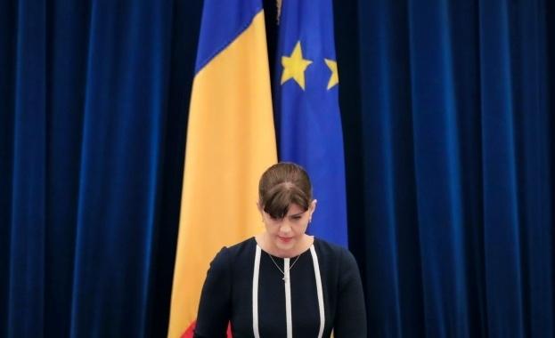 Преговорни екипи на Европейския парламент и Съветана Европейския съюз се