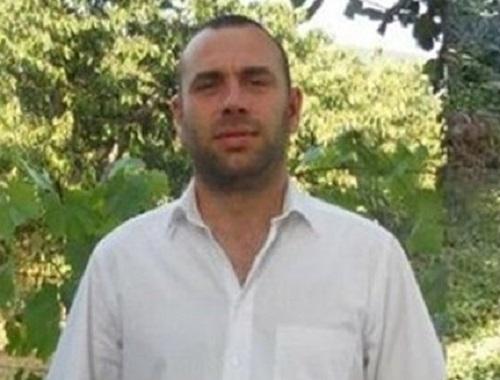 Доживотна присъда получи 38-годишният бивш полицай Красимир Карчев от България