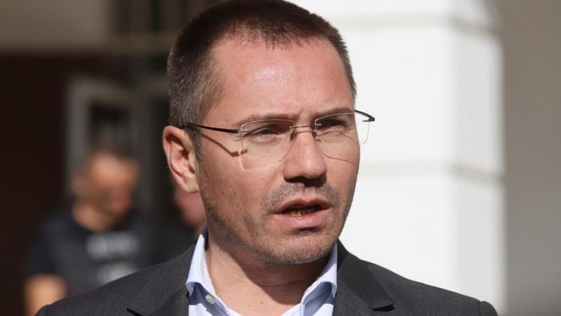ЕП започна разследване срещу български евродепутат