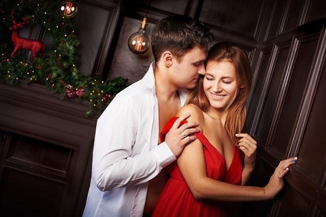 И тази година Свети Валентин светът осъмва с една идея