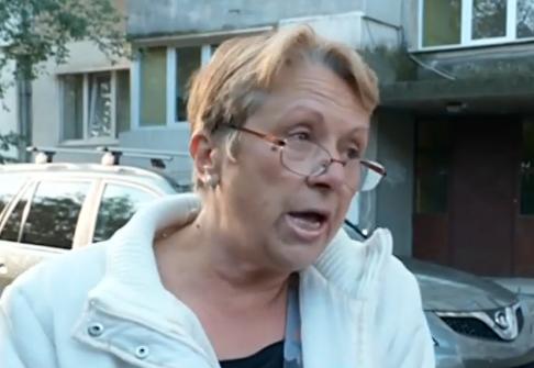 Роднини на мистериозно починала жена, подозират че е станала трета