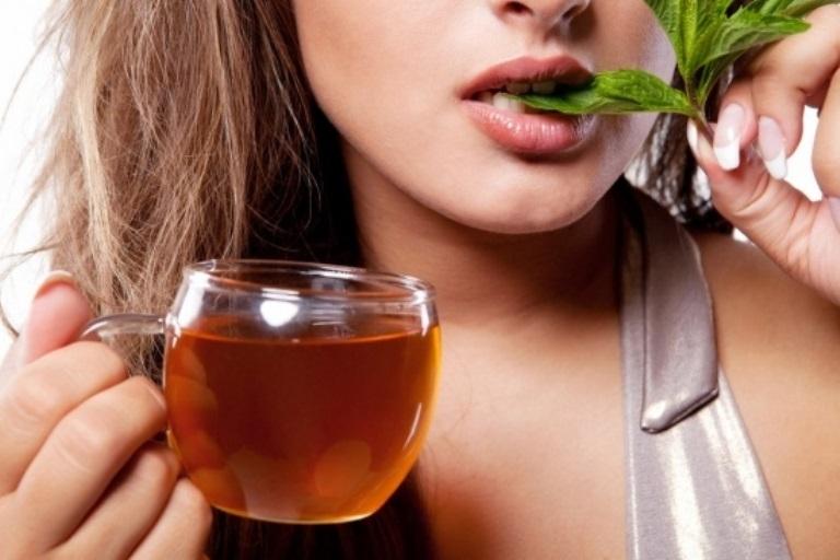 Кървящите венци са сред най-често срещаните проблеми в устната кухина.