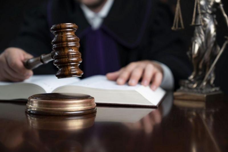 Бившият районен прокурор на Кнежа е осъден за длъжностно престъпление