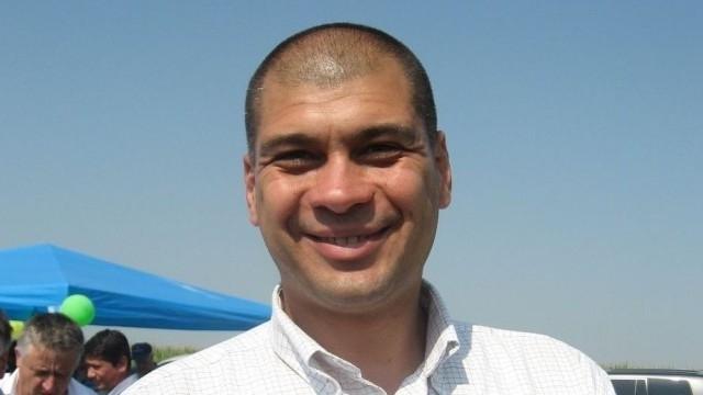Прокуратурата внася обвинителен акт срещу депутата Димитър Аврамов от Монтана, сменил ГЕРБ с ДПС