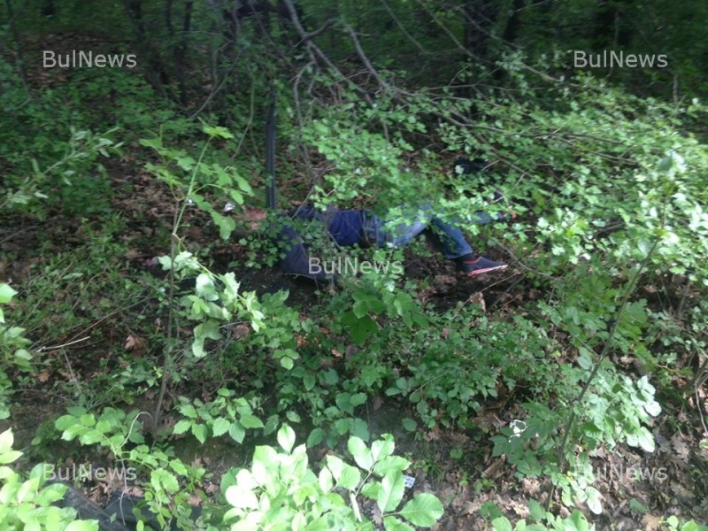 Ексклузивно: Ето кои са загиналите в зверската катастрофа край Враца. Жената на футболист оцеляла по чудо