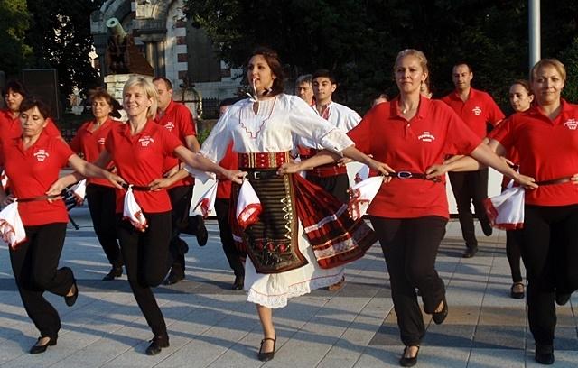 В празничния 24 май в Плевен ще бъде направен опит