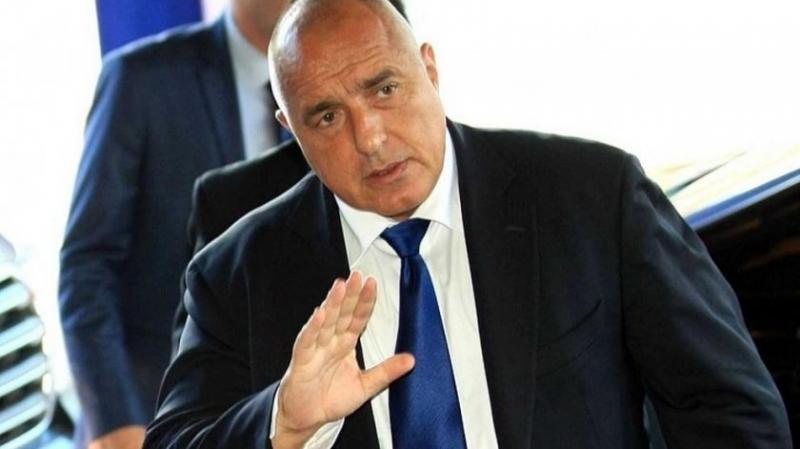 Премиерът Бойко Борисов ще бъде разпитан в рамките на досъдебното