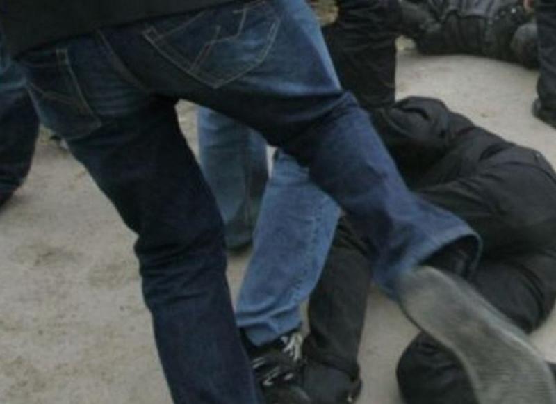 Докога? Двама нападнаха и пребиха мъж за 80 стотинки във Врачанско