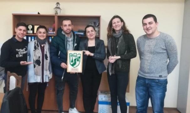 Снимка: Враца ще е домакин на пролетния бал на Съюза на глухите в България