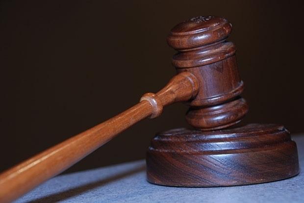 Частен съдебен изпълнител обяви за публична продан двустаен апартамент в