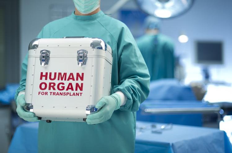 1140 души у нас чакат за животоспасяващи трансплантации, според здравните