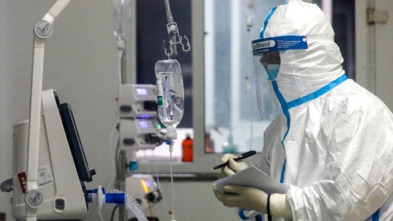 38 са случаите на коронавирус във Врачанско, 8 проби чакат