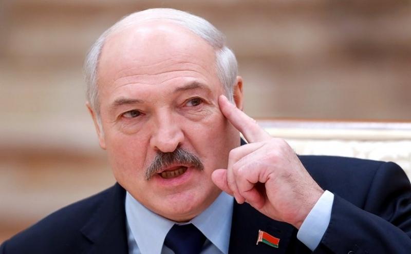 В Беларус днес започва предсрочно гласуване на президентските избори в