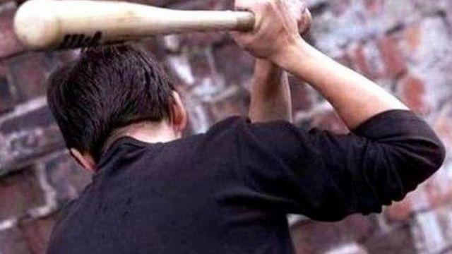 Тръгва делото на внука, убил дядо си с бухалка във Врачанско