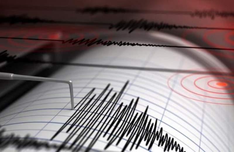 Засилена сеизмична активност край Солун