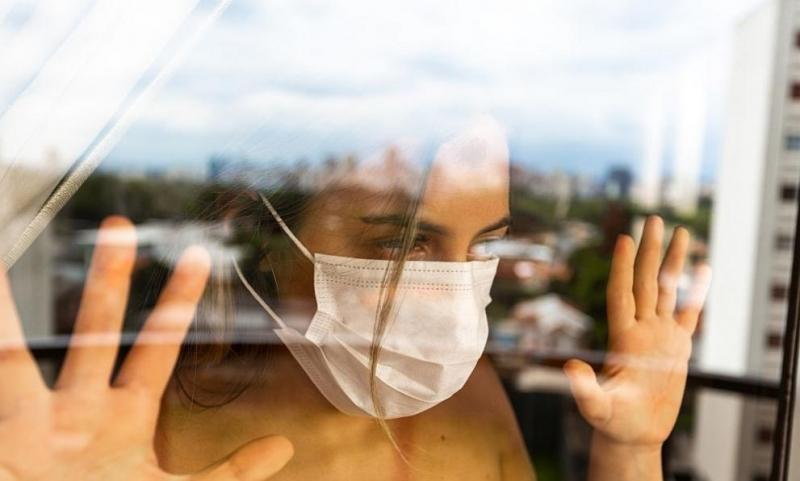 466 са новорегистрираните с коронавирус в България през последното денонощие,