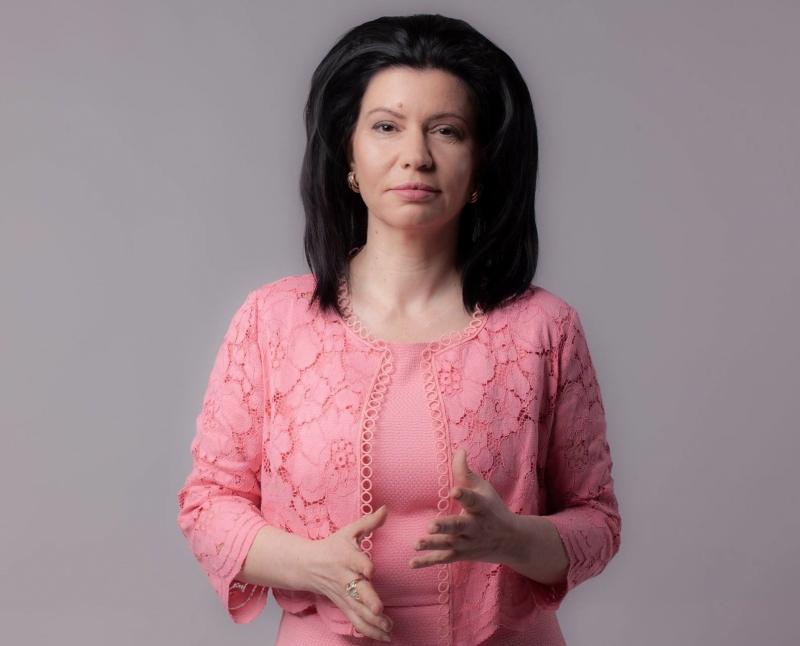 Нов скандал избухна в община Козлодуй, научи агенция BulNews. Това