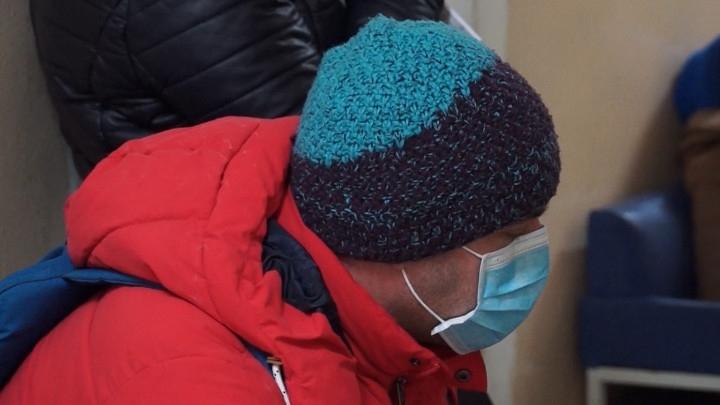Броят на починалите от грип в Румъния е достигнал девет