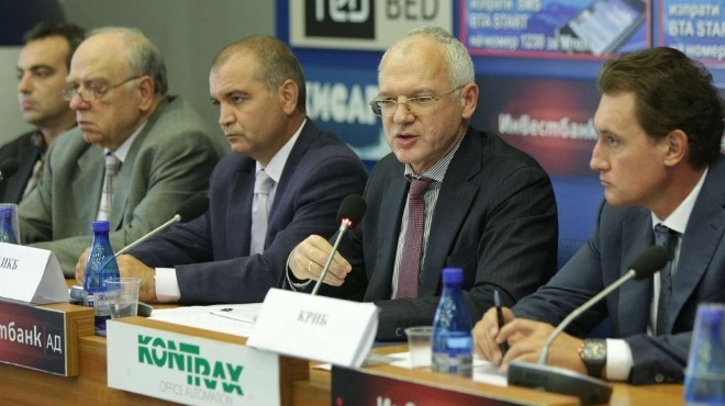 Бизнесът поиска оставката на министър Теменужка Петкова