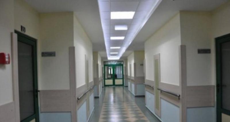 Врачани са сред най-недоволните от лечението и отношението на медиците.