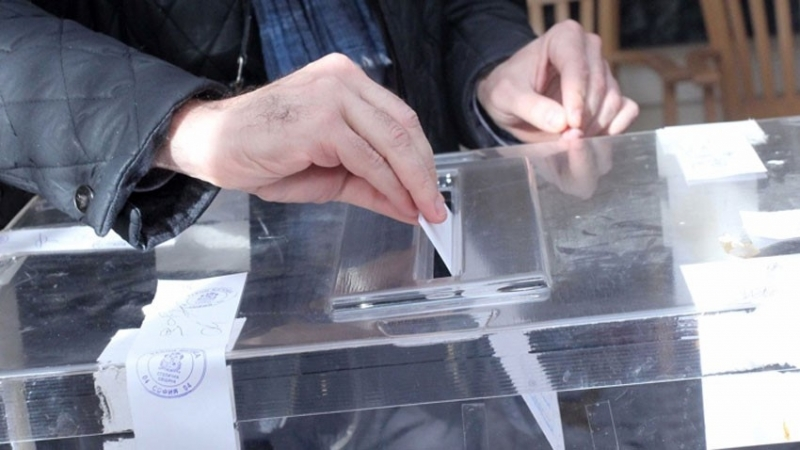 Втори тур на кметските избори се провежда във врачанското село