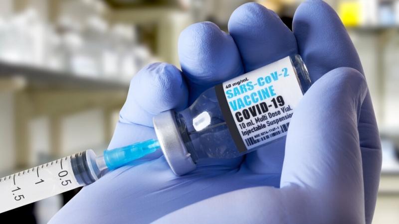 САЩ разрешиха ваксината на Johnson & Johnson. Тя ще може