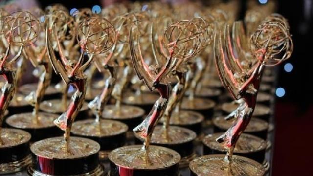 """Церемонията за телевизионните награди """"Еми"""" също ще бъде без водещ"""