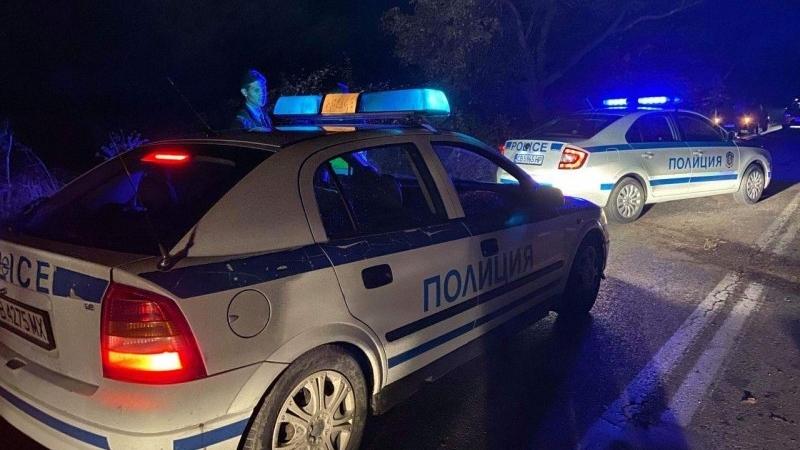 Купонджии са изпотрошили домашно имущество в монтанското село Габровница, съобщиха