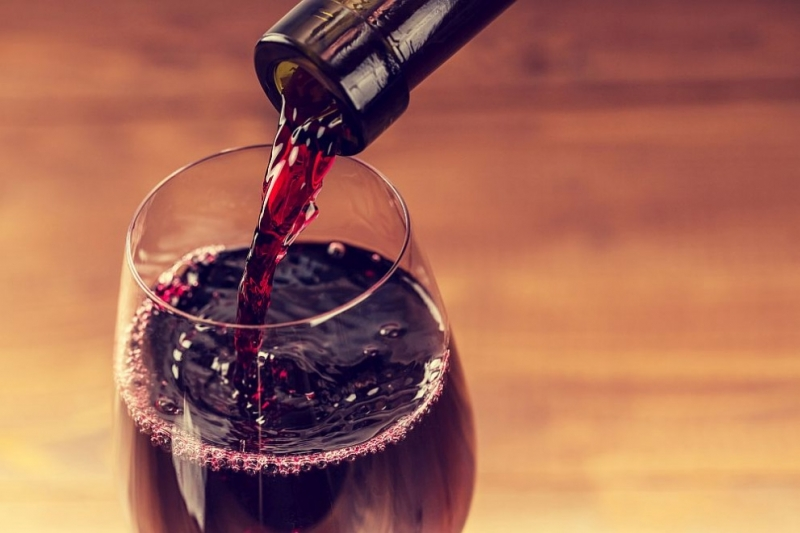 Община Бяла Слатина обяви конкурс за най-добро домашно вино по