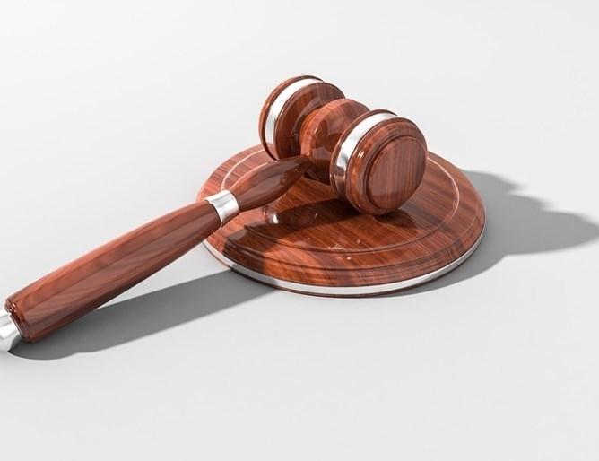 Чешки гражданин осъди наша фирма да му плати 460 хил.