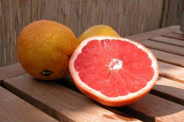 Вижте кои са най-здравословните плодове на планетата