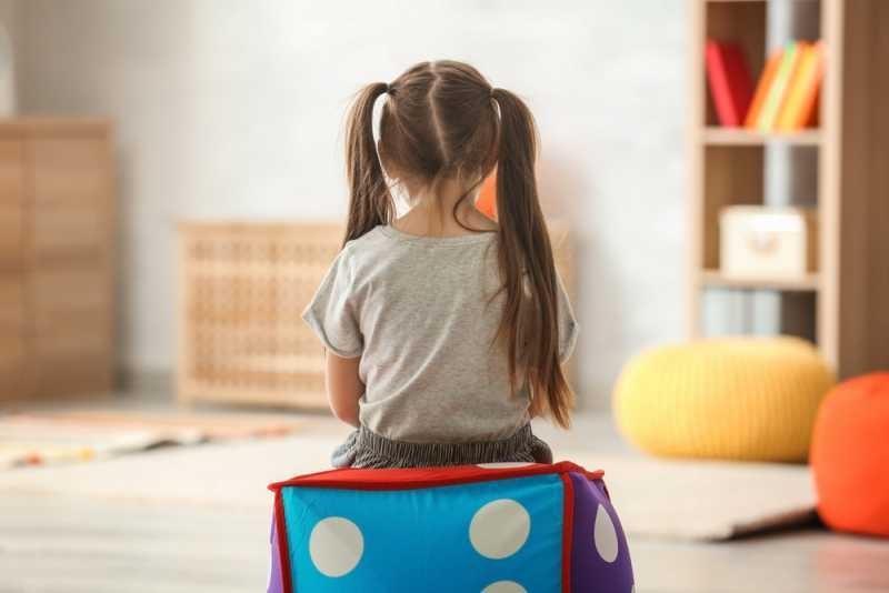 От 1 юни се възстановяват посещенията на деца в детските