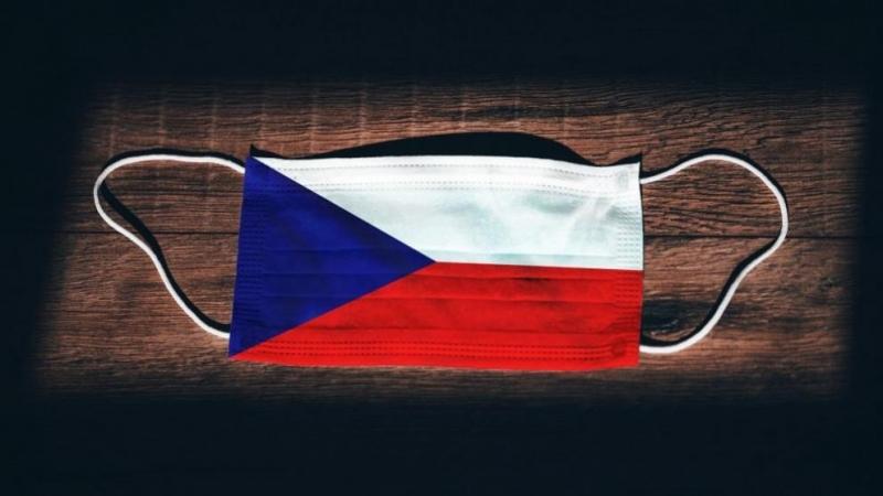 Чехия отваря границите си за туристи от шест други държави