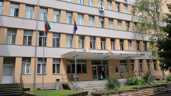 Лекари от АГО на видинската болница подадоха молби за напускане