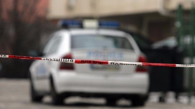 Четворно убийство в Нови Искър. Мъж е убил родителите си,