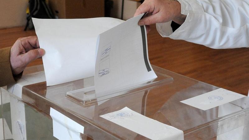 Трите кметства в община Борован, които участваха на местните избори,