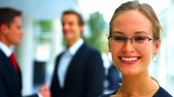 """""""Приятните хора"""" с благ характер получават по-ниски възнаграждения от колегите"""