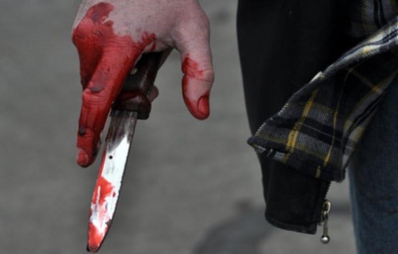 Кървава свада се е разиграла снощи в Оряхово, научи агенция