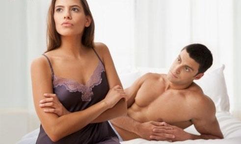 Няма значение колко сте опитни, когато стане дума за секс.