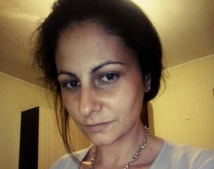 Вече месец няма следа от изчезналата Радинела от Нивянин