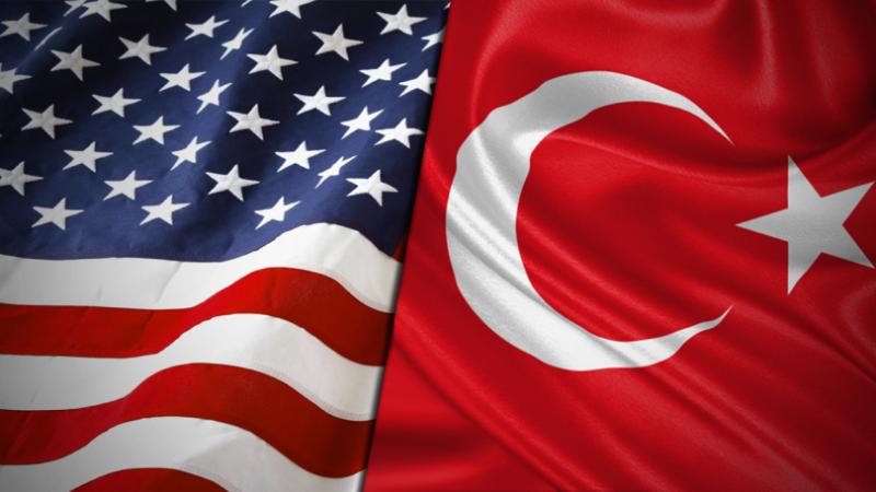 Анкара повишава вносните мита за редица американски стоки, обяви турският