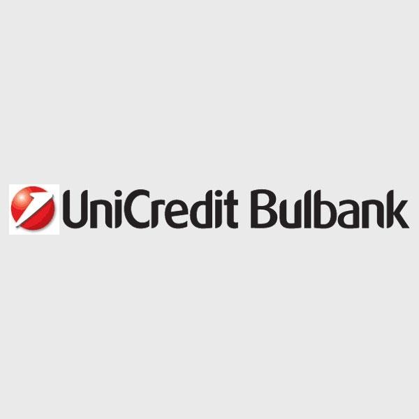 UniCredit обмисля да съкрати хиляди служители и да ограничи оперативните