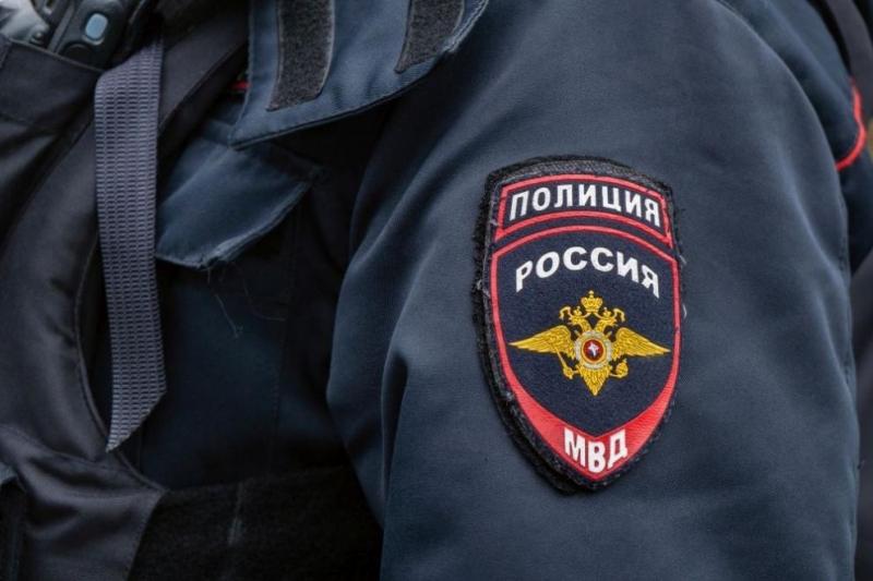 Руската полиция нахлу в жилищата на неколцина редактори на студентското