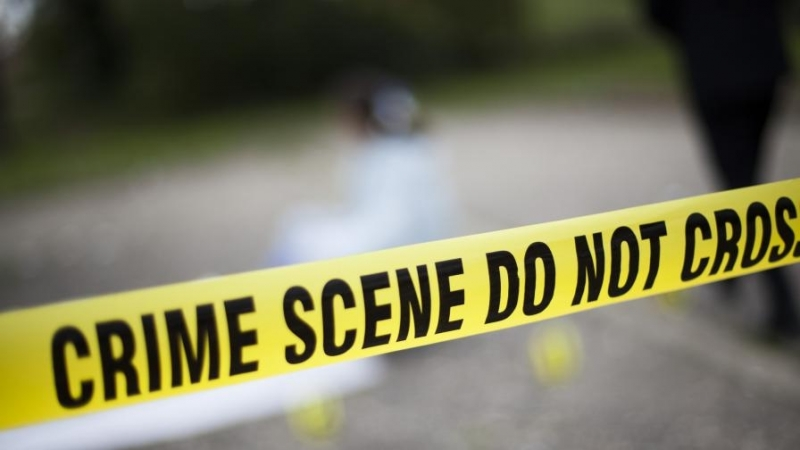 Снимка: Откриха тяло на млад мъж, обявен за издирване преди 10 години